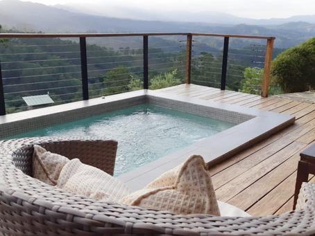Jarabacoa Villa
