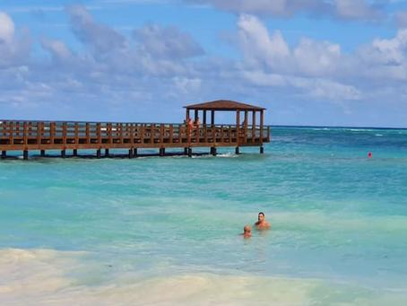Punta Cana Condo