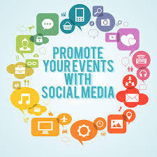 Events Promotions