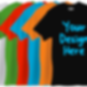 t-shirt-printing-services-250x250.png