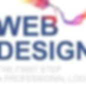 web design_edited.jpg