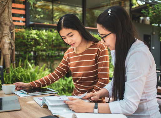 Can remote learning ensure quality education and value for money in graduate programs?