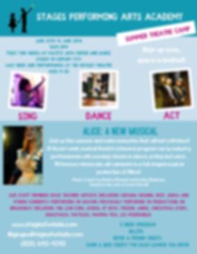 Stages summer Flyer (5) (1).jpg