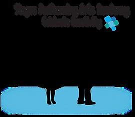 StagesLogo-BlueStars (1).png
