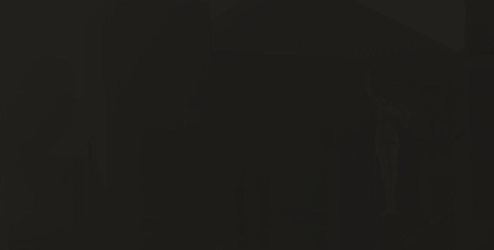 aaron-williams-F1Qs-gyogEI-unsplash%2520