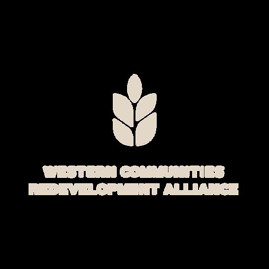 WCRA-logo.png