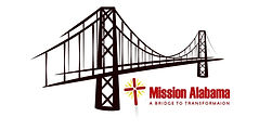 mission alabama.jpg