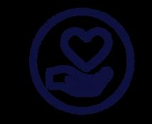 serve-symbol.png