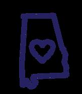 al-logo_edited.png