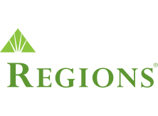 regions-bank-logo-png-1.png