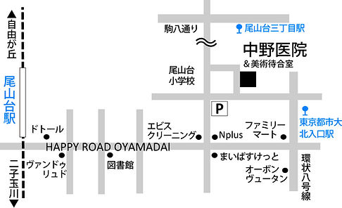 nakanoiin map Web1112.jpg