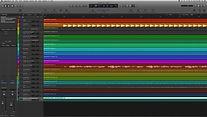 organize-project-logic---color-tracks.jp