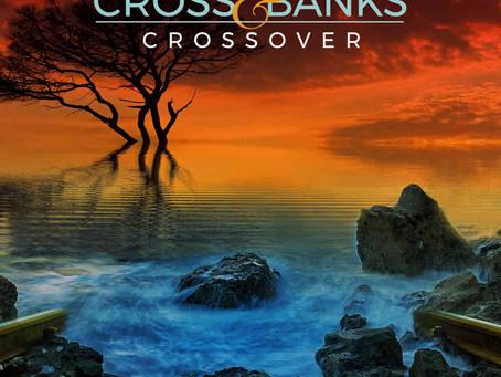 Crossover - David Cross & Peter Banks