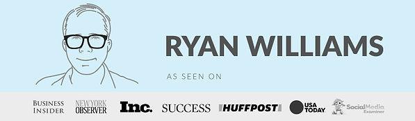 RyanWilliamsHeader_V2.jpg