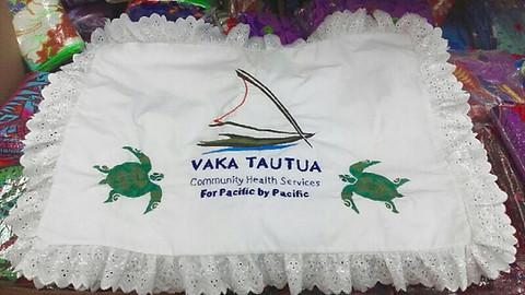 VAKA TAUTUA