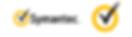 symantec-intro-logo.png