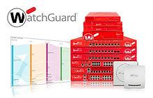 0000470_watchguard_550.jpeg