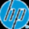 hp_logo_trans-1.png