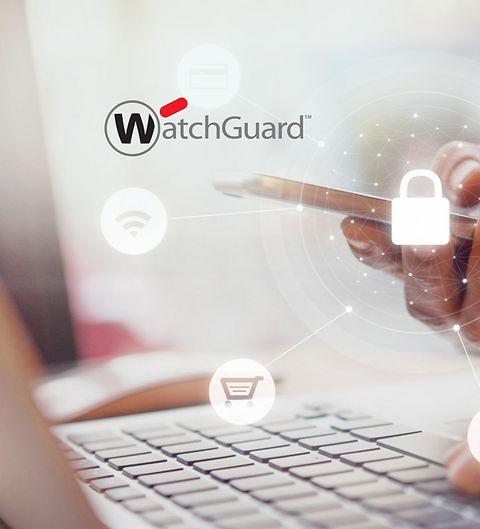 watchguard_edited.jpg