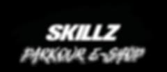 SKILLZ ESHOP.png