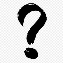 kisspng-question-mark-icon-question-mark
