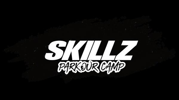 Vova Camp Logo csopy.png