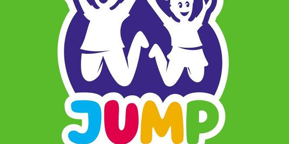 Jump Day (Sokolov)