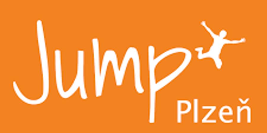 Jump Night (Jump Plzen #3)