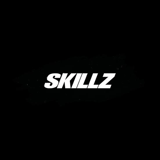 Skillz_logo_png.png