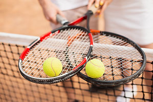 vv-lauko-tenisas-cover.jpg