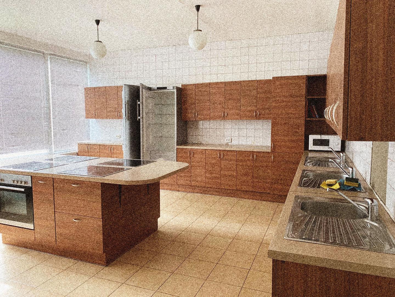 virtuve1.jpg