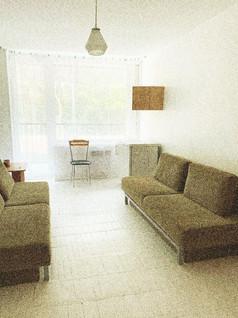 1a kambarys4.jpg