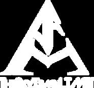 logos_cotur-56.png