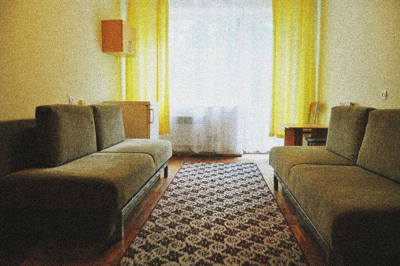 kambarys.jpg