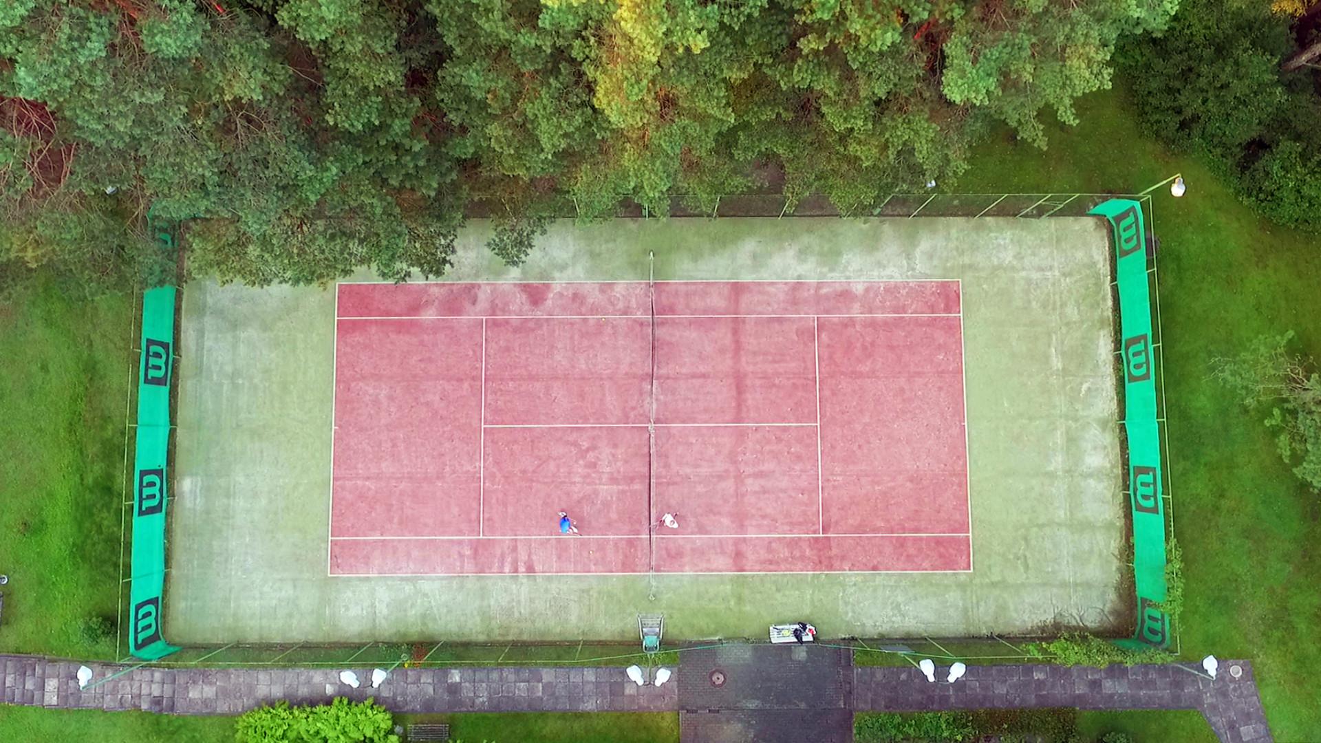 vv-lauko-tenisas.jpg