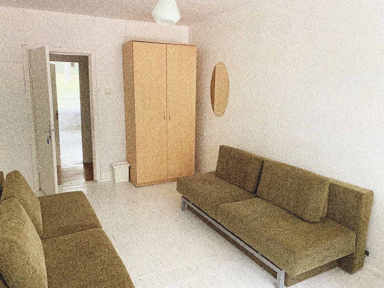 1a kambarys3.jpg