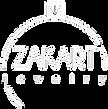 zakarti_webo_pilkas-01-01_edited.png