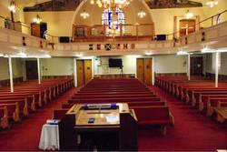 church_empty2