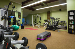 Bodyscapes Personal Training