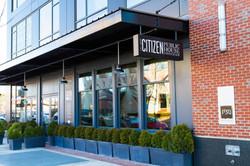 Citizens Restaurant