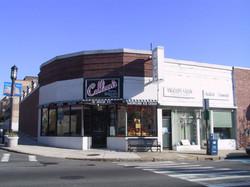 Colleen's Ice Cream