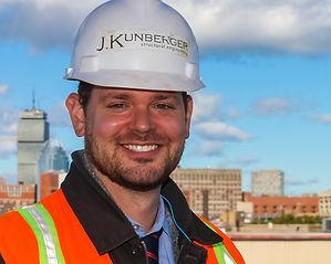 Jon Kunberger