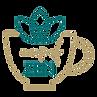 Cup of Zen - Blog Logo.png