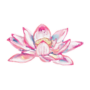 Wellness-with-Nat-Flower-Icon.png
