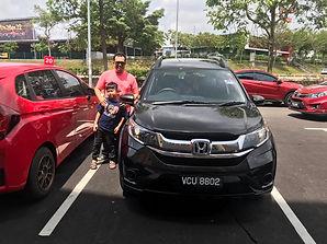Customer 8_Honda BRV_Alif.jpg