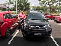 Customer 14_Honda BRV_Kamsiah.jpg