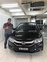 Customer 12_Honda City_Faris.jpg