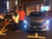 Customer 7_Honda City_Rashiqah.jpg