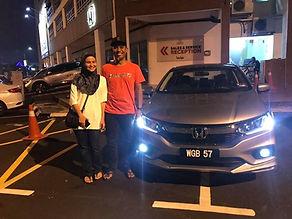 Customer 7_Honda City_Rashiqah.jpg