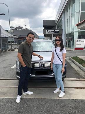 Customer 9_Honda HRV_Alicia.jpg